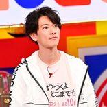 """『東京フレンドパーク』佐藤健が""""Mr.フレンドパーク""""っぷりを発揮"""