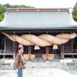 【福岡】おすすめ神社10選。2020年初詣で行きたい定番から令和ゆかりの神社も