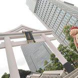 東京都内のおすすめ神社・パワースポット12選!開運のための参拝マナーも【2020】