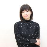 【インタビュー】舞台「阿呆浪士」南沢奈央 喜劇に挑戦「自分の引き出しを増やしておきたい」