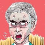 """木村拓哉""""たった1週間""""で評価急変?『グランメゾン東京』大成功も…"""