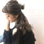 【2020最新】春のモテヘアアレンジ保存版♡トレンドの髪型を長さ別にご紹介