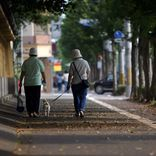 少子高齢化の悲観論はウソばかり!? 年金不安を広めたがる人たち