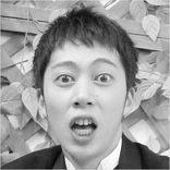 はんにゃ金田、「泥酔芸」開花で「まさかの再ブレイク」間近!?