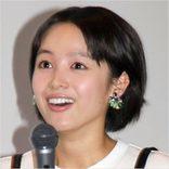 若手女優「演技力がハンパない番付」(4)清野菜名は「ハリウッド級」!?