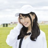 水樹奈々、【NANA MIZUKI LIVE EXPRESS 2019】映像作品リリース決定