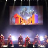 1日中ウルトラマンを全身で浴びて偉大さを改めて知る!『TSUBURAYA CONVENTION 2019』イベント&グッズ展示・販売コーナーレポート