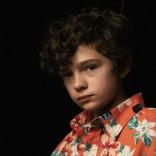 シャイア・ラブーフの半自伝的映画公開 子役時代を演じるのはノア・ジュプ