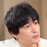 博多大吉、赤江珠緒との「花見デート」騒動のボヤキに「気持ち悪い」批判続出!