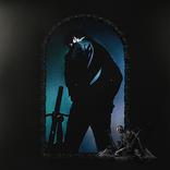 【米ビルボード・ソング・チャート】ポスト・マローン「サークルズ」通算3週目の首位、ロディ・リッチ自身初のTOP3入り