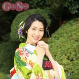 是永瞳、東京オリンピックに期待「多くのメダルを取れる選手が出てくれるように応援していけたら」