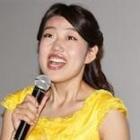 横澤夏子、長かった髪をバッサリ! 久々のボブヘアに「かわいい」「似合ってる」の声