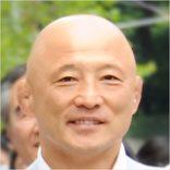 栄和人氏、大学監督復帰で待ち受ける五輪選手決定後の「遺恨問題」とは?