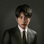 溝端淳平、若手官僚役に初挑戦 草刈正雄主演『オペレーションZ』出演