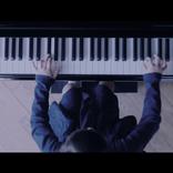 ヤマハ音楽教室の小学生たちの「学校のチャイム音」をアレンジした動画がスゴい!!