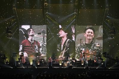 キンプリ 大阪 城 ホール 2019