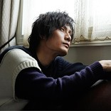 加藤和樹、浜田省吾の名曲「片想い」をカバー