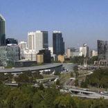 「世界一住みたい街」豪パースの魅力(上) 【都市編】ANA直行便で自然豊かな都市が身近に