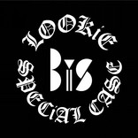 【ビルボード】1日限定306円で配信されたBiS『LOOKiE(SPECiAL CASE)』が年末年始のダウンロードALチャートで首位に 紅白出場者が軒並み浮上