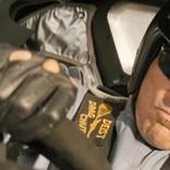 日本語実況も『フォードvsフェラーリ』クリスチャン・ベイルが疾走! レースシーン解禁