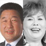 徳光和夫と上沼恵美子、ふたりのご意見番が疑問を呈した「紅白歌合戦」