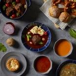 【期間限定】イケアが贈る冬の「スープ & シチューフェア」