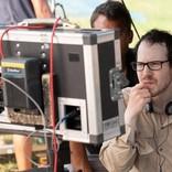 ハリウッドが注目 『ミッドサマー』アリ・アスター監督、今月末来日&先行上映会に登壇