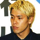 ロンブー亮!? 『水ダウ』で見間違え続出「金髪にしたのか」「ジェネリック田村亮」