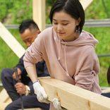 【動画インタビュー】現役大学生女優・山口まゆ、新作映画で長渕剛とやり合うシーンでは「カットかかっても涙が止まらないかった」/映画『太陽の家』が1/17から公開