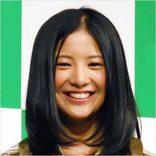 """「知らなくていいコト」吉高由里子、十八番のお仕事ドラマも視聴者は""""困惑"""""""