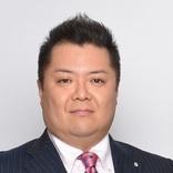 """ブラマヨ小杉、相方・吉田の""""特殊体質""""を明かす「検査したら…」"""