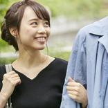 大事なのは外見だけじゃない!彼が「可愛いな」と感じる女性の話し方・4選