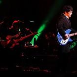 <ライブレポート>ASKAの全国ツアーが東京で開催「回復できると思っていました」