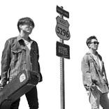 """コブクロ大阪マラソン新テーマソング「大阪SOUL」MVが完成!やはり結成の地、""""大阪""""から!"""