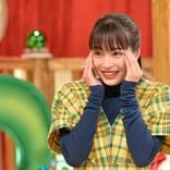 広瀬すずがクラスメイトに!『さんま・玉緒』特番で男子高生の夢をかなえる