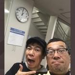 嵐&俳優マギー『山田太郎ものがたり』での意外な関係に本田翼も驚く
