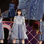 "乃木坂46『7th YEAR BIRTHDAY LIVE』""記憶に残る4日間"" 収録曲一挙公開"