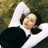 荒木宏文、「最初にできた後輩」瀬戸康史らとフォトブックで対談