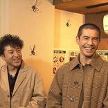 本木雅弘&内田也哉子の息子・UTAがテレビ初登場、安住アナと樹木希林さんの思い出を語る