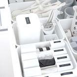 【100均セリア】収納ボックスが大活躍!お役立ちアイデアを一挙ご紹介♪