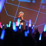 """中国・上海にて""""リスアニ!LIVE SHANGHAI""""開催! 飯田里穂、JUNNA、早見沙織、Machico、 Luce Twinkle Wink☆が熱演!! 【アニメニュース】"""
