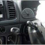 タクシー無線で「工事中」は警察の取締りの意味