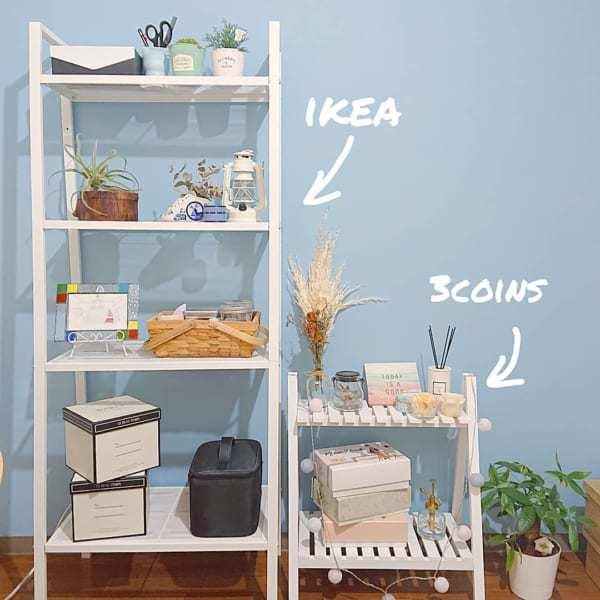 IKEA 家具4