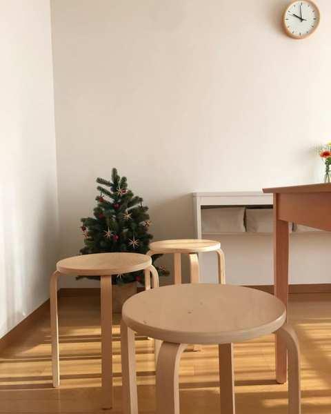 IKEA 家具9