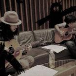 大橋トリオ、代表曲「A BIRD」「モンスター feat. 秦 基博」などMusic Videoをフル尺で公開