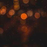 「小さな赤い灯」を守り続ける。スピッツが灯す『スカーレット』