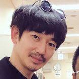 """名字ありに改名した「永山瑛太」に続くのは誰?""""名前だけ""""芸能人5選"""