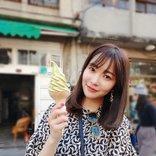 指原莉乃の動画に広瀬すずが…/ダレノガレ明美の珍しい日本名は?