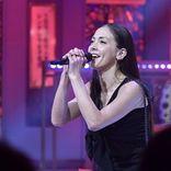 土屋アンナ、カラオケ生番組で披露したX JAPAN『Forever Love』の美声に絶賛の嵐