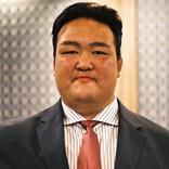 【東京2020】荒磯親方(元横綱 稀勢の里)「みんなで日本の底力、みせましょう!」<JOC>スペシャル応援団員からメッセージ!『がんばれ!ニッポン!全員団結プロジェクト』
